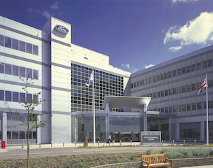 Ford-buidling-2014