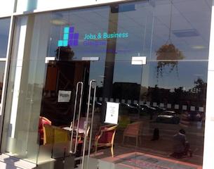 JobsBusinessGlasgow-Office-2014