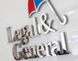 LegalandGeneral-Building-2013