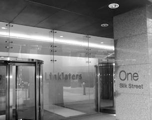 Linklaters-office-2014