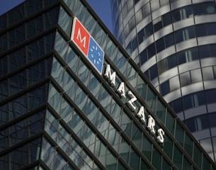 Mazars-Building-2014
