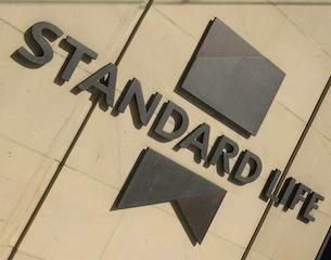 Standard-Life-2014
