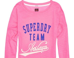Superdry-Clothing-2014
