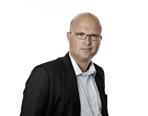 Tukk-Fredrik-Maersk-2014