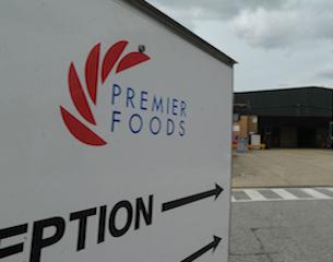Premier Foods-2014