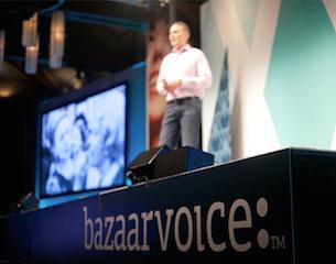 Bazaarvoice-bonusprogramme-2014