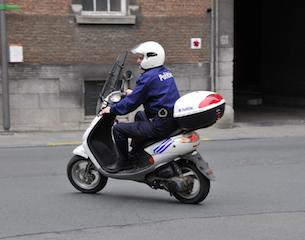 Belgium-Police-2014