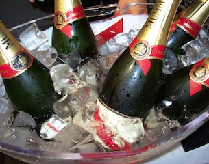 Champagne-stockimage-2014
