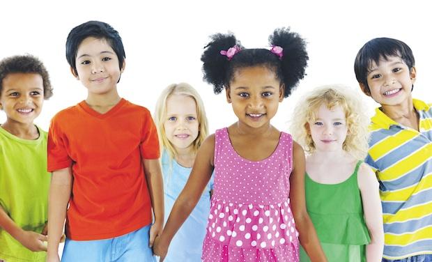 Childcare-620x375-2014