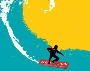EmployeeBenefits-surf-2014-305