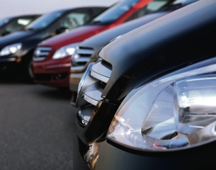 Fleets-CompanyCars-2013