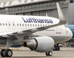 Lufthansa-airlines-2014