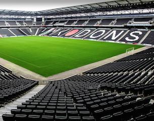 MKDons-stadiumMK-2014