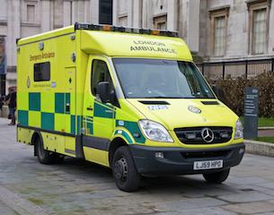 NHS-Ambulance-2014