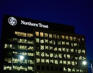 NorthernTrust-Office-2014