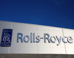 Rolls-Royce-Building-305x240-2014