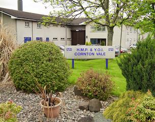 Scottish-Prison-Service-2014