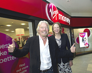 Virgin-Money-2014