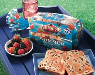 Warburtons-Prouct-305x240-2014