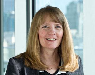 Denise Keating - ENEI