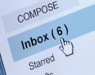Emails-Thinkstock