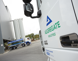 Aggregate Industries-2014-305 by 240