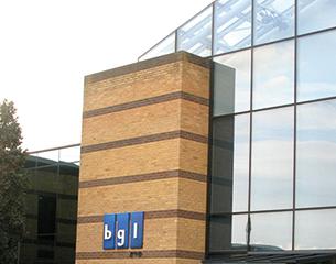 BGL Group i