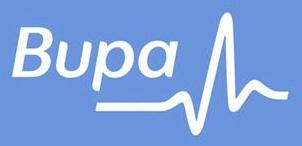 Bupa-logo-2014