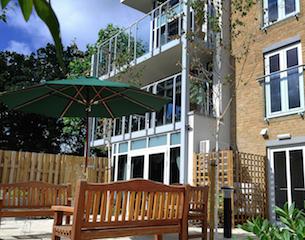 Caring-Homes-Group-teddington-2014