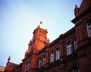 Durham University prepares for auto-enrolment