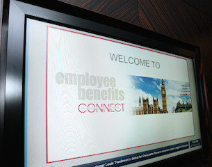 EB-Connect-Welcome-2014