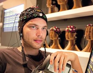 Electrodes-brain-2014
