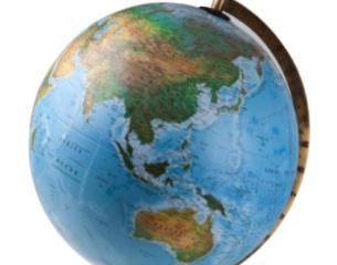 Global-Thinkstock-2013