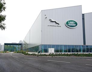Jaguar Land Rover-2014