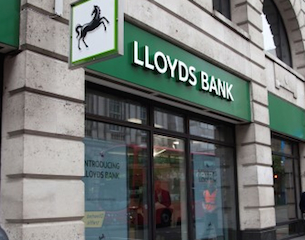 Lloyds-Banking-Group-2014