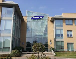 Samsung-House-305x240-2014