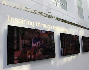 Samsung-electronics-2014