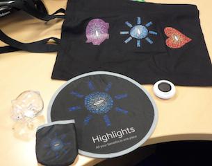 Samsung-highlights-2014