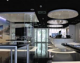 Samsung-showroom-2014