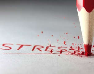 Stress-Thinkstock-2013