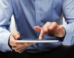 iPad-Thinkstock-2014