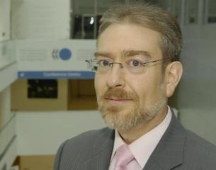 Antolin-Pablo-OECD-2013