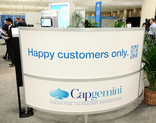 Capgemini-office-2014