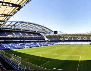 Chelsea-Football-Club-2014
