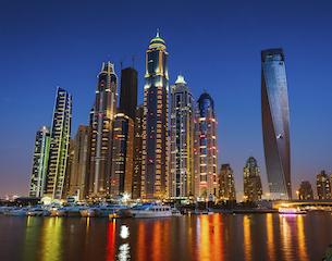 Dubai-landscape-istock-2014