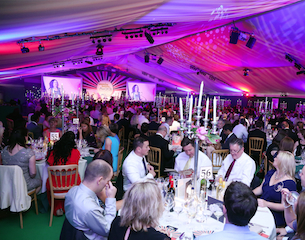 EB-Awards-Marquee-2014