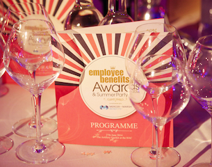 EB-Awards-Programme-2014