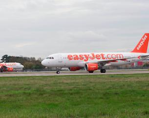 Easyjet-plane-2014