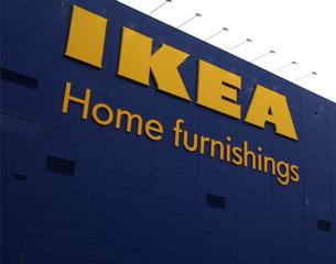 Ikea-store-2014