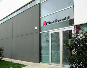 MacDermid-Canning-Offices-2014